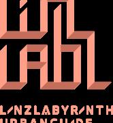 linz labyrinth urban salon edinger